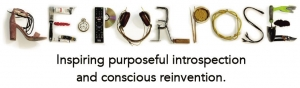 re-purpose